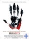 identity affiche