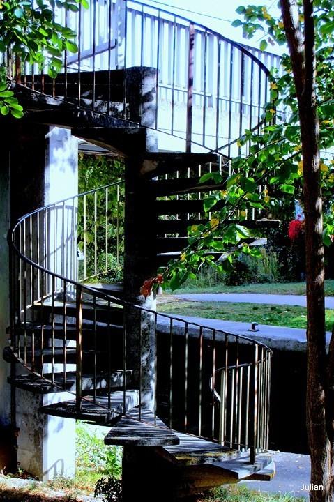 o01--Escalier.JPG
