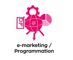 E-marketing et programmation IT : des services clés chez SEDECO !