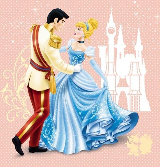 Cinderella_Redesign_10