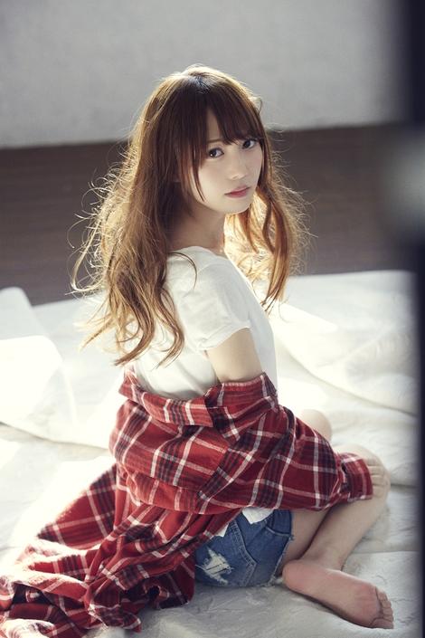 Models Collection : ( [HUSTLE PRESS] - |2017.03.03| Feature / Fumiho Kato/加藤史帆 : けやき坂46 かけのぼるまでまてない! )
