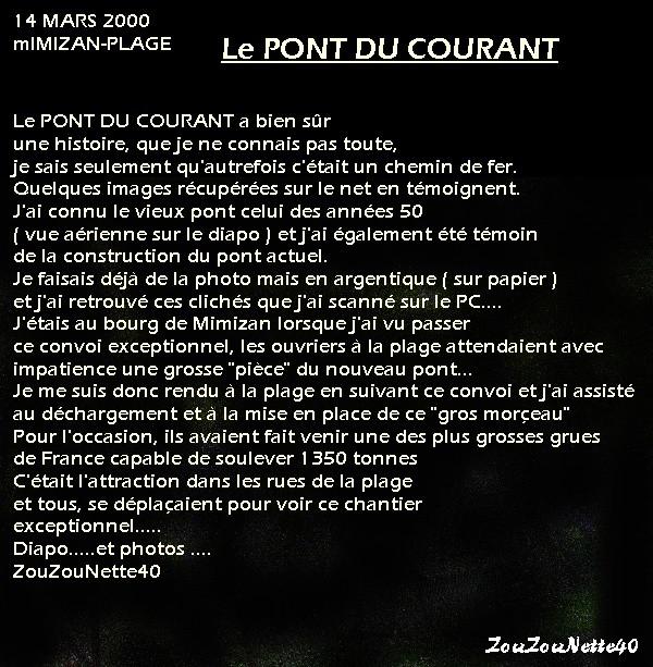 PONT-DU-COURANT-MARS-2000-.jpg