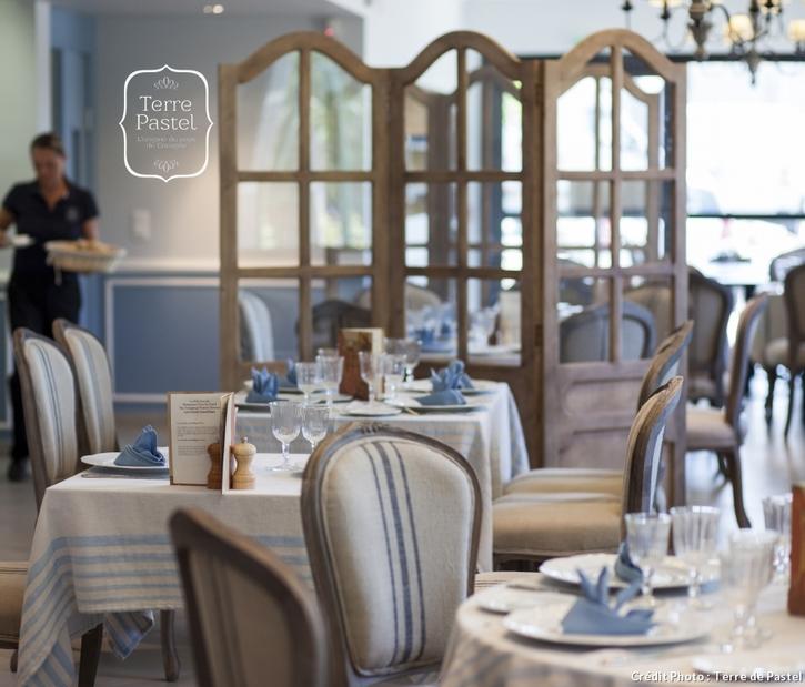 restaurant_terre_de_pastel_1cterre_de_pastel.jpg