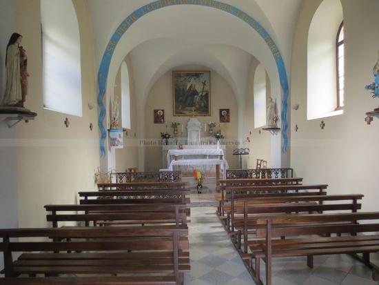 ChapelleSte Marie l'Egyptienne_Le Cros (3)