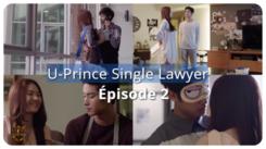 U-Prince Single Lawyer