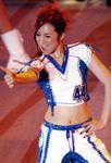 Hitomi Yoshizawa 吉澤ひとみ Hello! Project 2006 Winter ~Wonderful Hearts~ Hello! Project 2006 Winter ~ワンダフルハーツ~