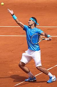 200px-Rafael Nadal 2011 Roland Garros 2011