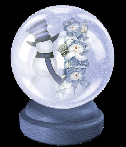 Eléments clusters de Noël2019