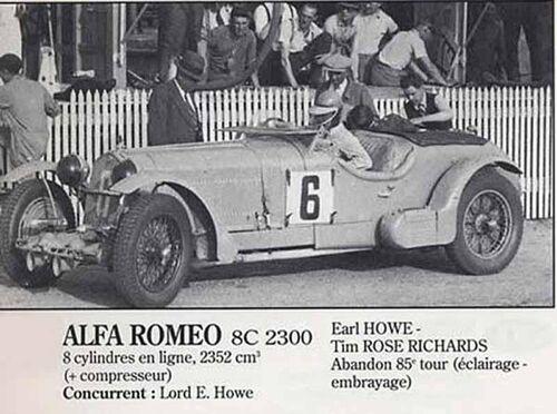 Edward Richard Francis Assheton Howe