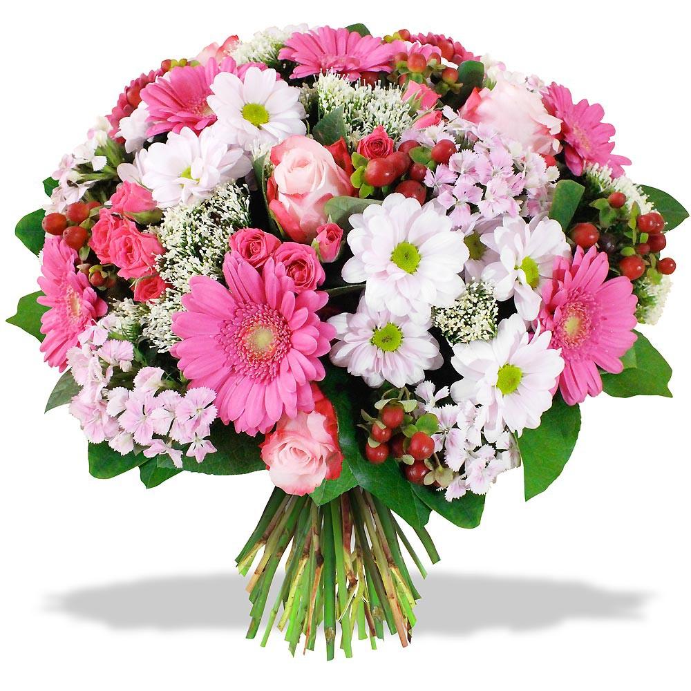 """Résultat de recherche d'images pour """"fleurs bouquets photos"""""""