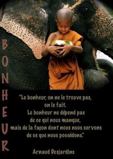 Photo de La victoire de l'amour page officielle.