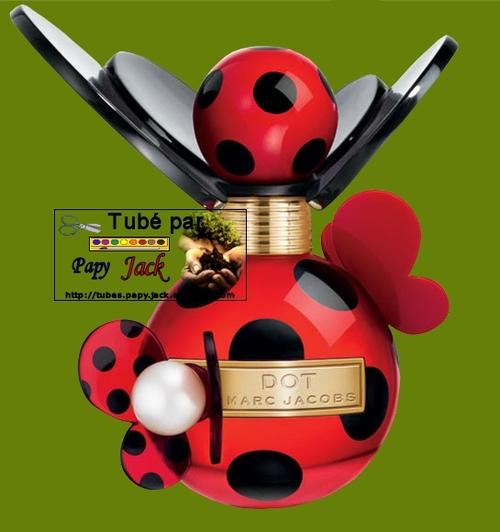 -- Parfums --