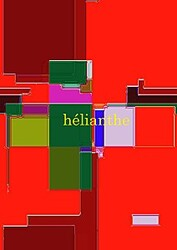 Abstraction_267a.jpg