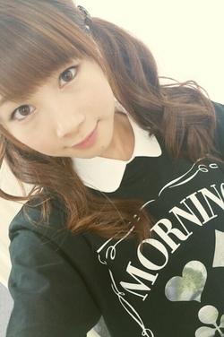Ikuta-san (06.10.13)