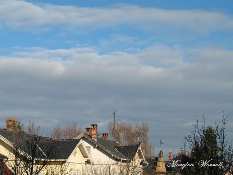 Ciel d'Alsace 243