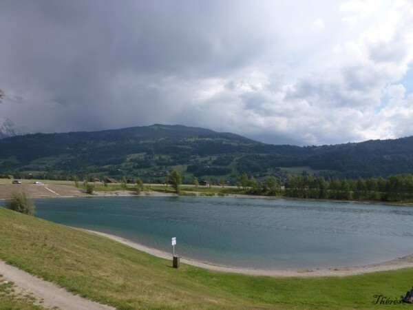 Lac de Passy (10)