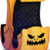 157. Halloween 2016