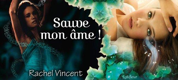 Sauve mon âme ! (My Soul to Keep)