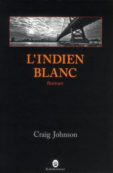 L-indien-Blanc.jpg