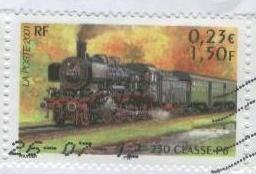 230-classe-P8.JPG