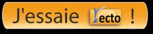 Un logiciel en ligne pour respecter la nouvelle orthographe recommandée: Recto-Verso