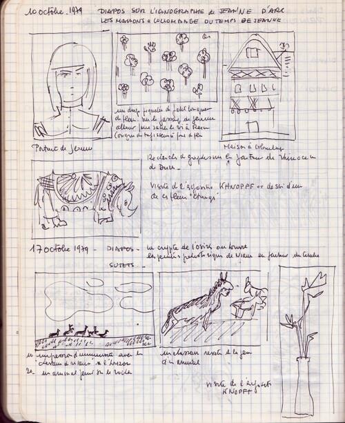 ANNEE 1979