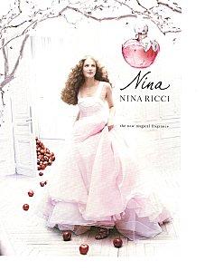 Nina - Nina Ricci
