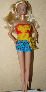 barbie--wonder-barbie2.jpg