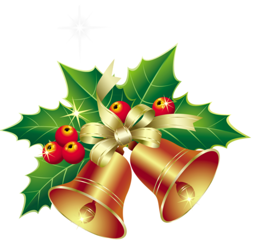 http://gallery.yopriceville.com/var/resizes/Free-Clipart-Pictures/Christmas-PNG/Christmas_Bells_with_Mistletoe_Ornament_PNG_Clipart.png?m=1383778800