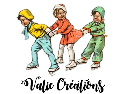 TUBES ENFANTS 5