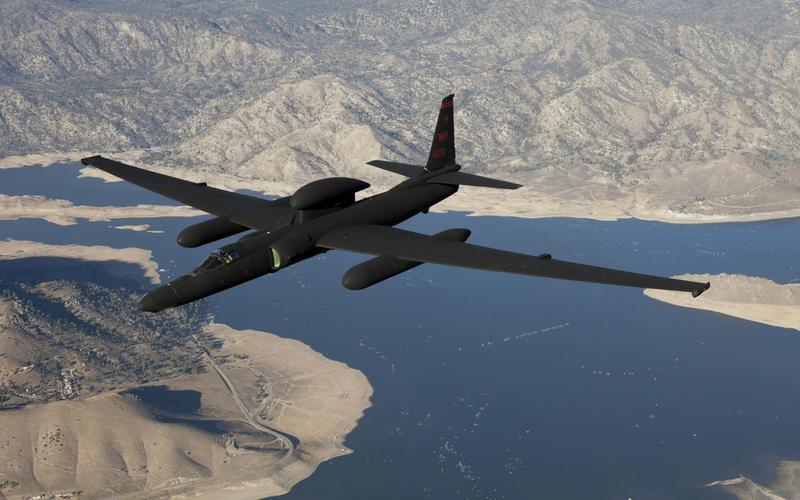 Avions: 20 Images d'avions #4