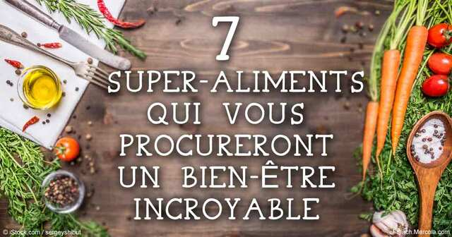 7-superfoods-feel-incredible-french-fb
