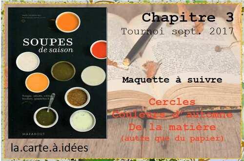 Chapitre 3 ...