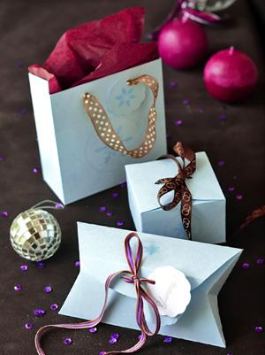 Yummy Magzine N° 6 spécial Noël 2011