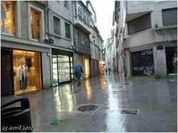 (J21) Lugo / San Roman da Roterta 25 avril 2012