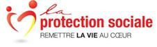Vidéo sur la protection sociale
