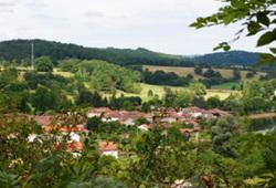 Ariège - Lacave