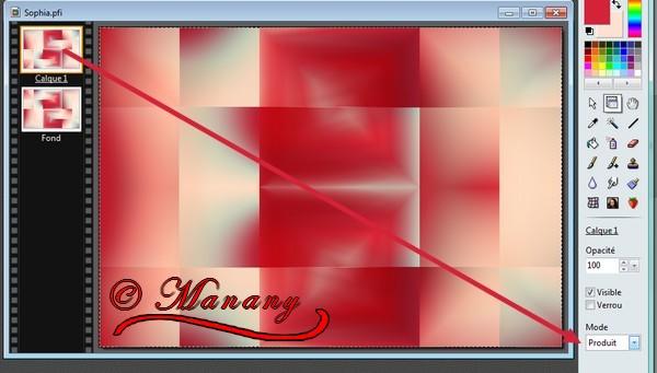 N°27 Manany - Tutorial Sophia F5YRKFvf5ithz9csA4_UJMuWBJ4