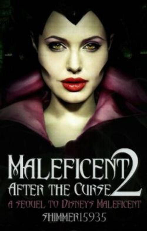 Full Free Watch Online Streaming Maleficent 2 Full