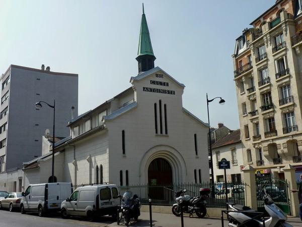 01 - 34 rue Vergniaud