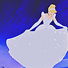 Icons Disney Aesthetic