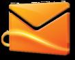 Contactez moi par mail