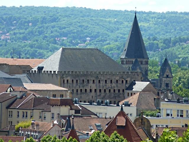 Metz Bellecroix 10 mp13 09 06 2010