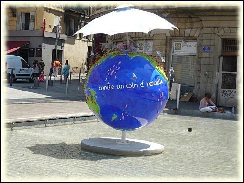 cool-globe-parapluie-2.JPG