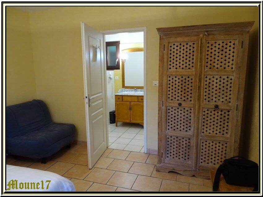 Quelques jours en Dordogne