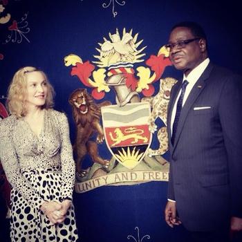2014-11-28_Madonna in Malawi