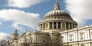visiter-cathedrale-saint-paul-londres1