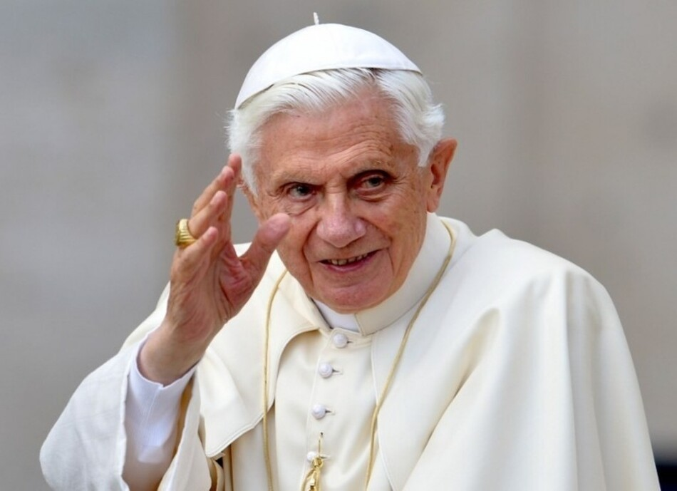 """Résultat de recherche d'images pour """"image pape benoit"""""""