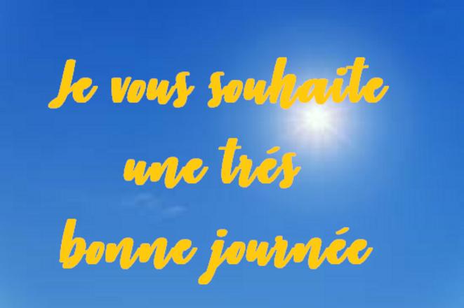 """Coronavirus: Le confinement et le partage du Voyage en virtuel """" la Jordanie """"  < 8 >"""