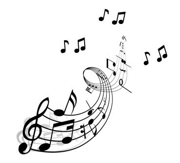 Evasion musicale